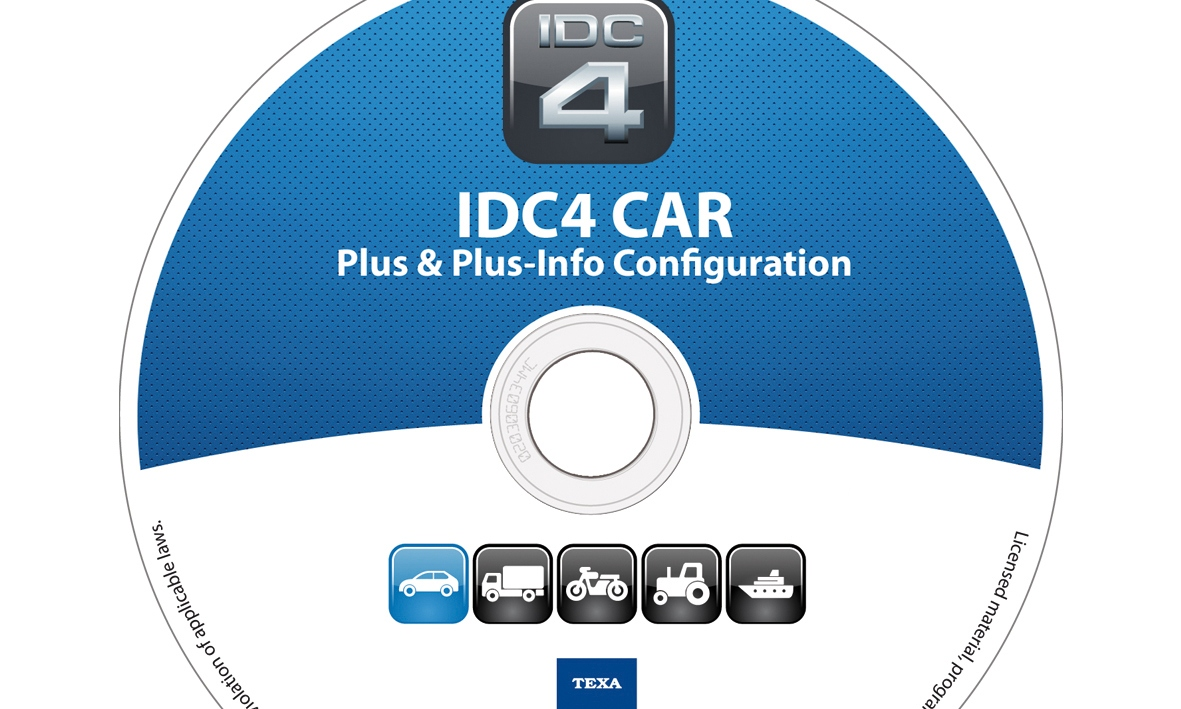 ((NEW)) Full Download Texa Idc4 Crack 1307130241