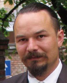 Tomasz Gora
