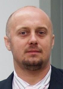 Tomasz Ładosz