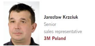 Jarosław Krzciuk