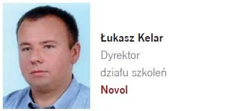 Łukasz Kelar