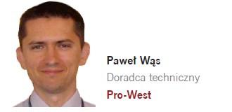 Paweł Wąs