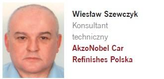 Wiesław Szewczyk
