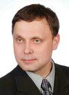 Grzegorz Gostkowski