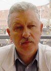 Jan Bartoszewicz