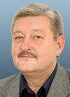 Jarosław Wit