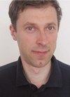 Michał Szczelewski