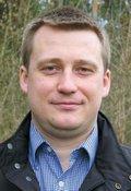 Mariusz Safarzyński