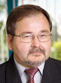 Janusz Druchliński