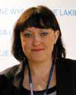 Dorota Kropelnicka
