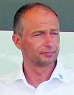 Peter Rothenhöfer