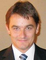 Dariusz Gruszczyński