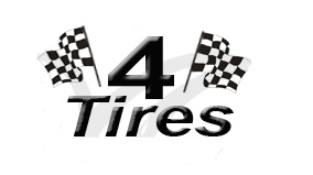4Tires